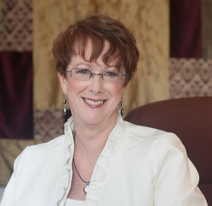 Susan Atchison